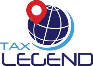 Tax Legend